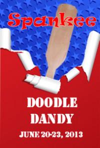 Spankee Doodle (Post 200x300)
