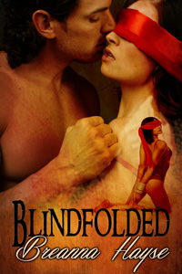 Blindfolded by Breanna Hayse (Post 200x300)