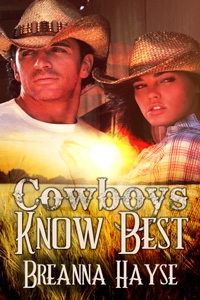 Cowboys Know Best by Breanna Hayse (Post 200x300)