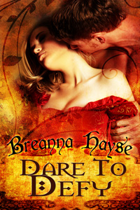Dare to Defy by Breanna Hayse (Post 200x300)