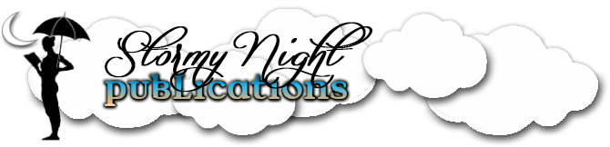 Stormy Night Publications