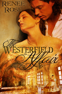 The Westerfield Affair by Renee Rose (Post 200x300)