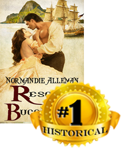 number1_historical_rescuedbythebuccaneer