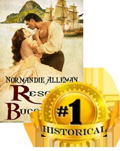 number1_historical_rescuedbythebuccaneer