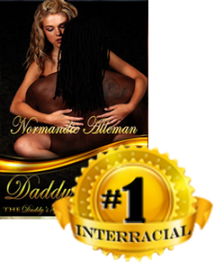 number1_interracial_daddysgame