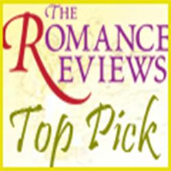 romancereviews