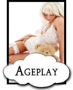 Ageplay Category