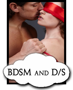 BDSM and D/S Category