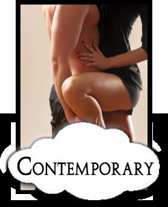 Contemporary Category