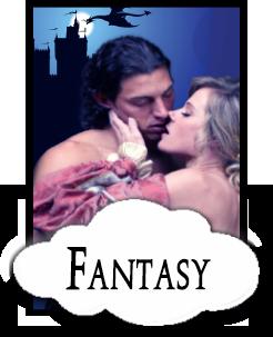 Fantasy Category