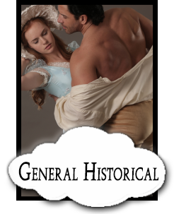 General Historical Category