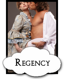 Regency Category