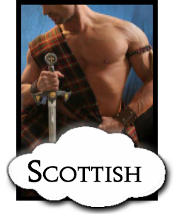 Scottish Category
