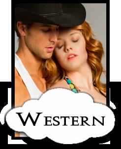 snp_cat_western