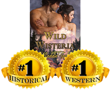 2_number1_historical_western_wildwisteria