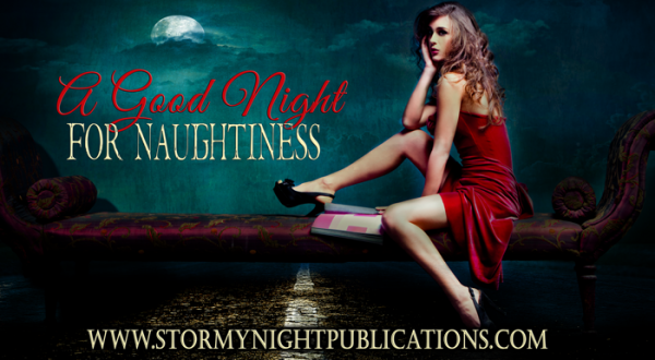 Stormy Night Publications Newsletter