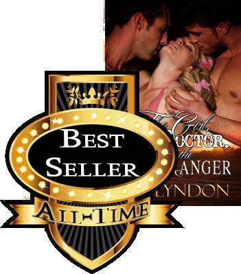 bestseller_girlthedoctortexasranger