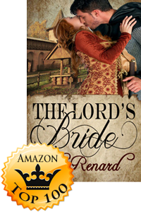 The Lord's Bride Makes Top 100