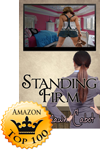Standing Firm(ly) in Amazon's Top 100!