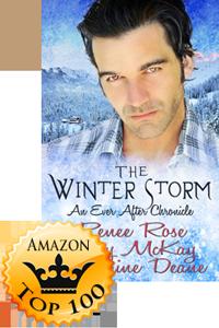top100_winterstorm