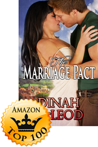 top100_marriagepact