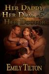 herdaddyherdomandherdoctor_feature