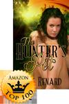 The Hunter's Pet Catches Amazon's Top 100
