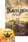 Traveler's Bride Journeys Into Top 100
