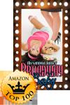 top100_broadwaybaby_feature