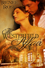 westerfield_affair_thumb