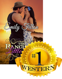 number1_western_rancherslittlegirl