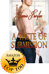 top100_atasteofsubmission_feature