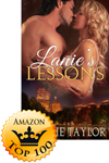 top100_lanieslessons_feature