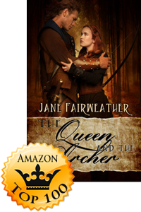 top100_thequeenandthearcher