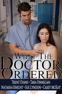 whatthedoctorordered_detail