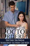 whatthedoctorordered_feature