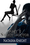 amysstrictdoctor_feature
