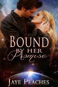 boundbyherpromise_detail
