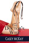 thedoctorswife_feature