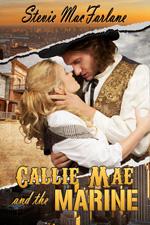 Callie Mae and the Marine