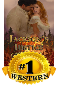 number1_jacksonsjustice_detail