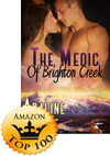 top100_medicofbrightoncreek_feature