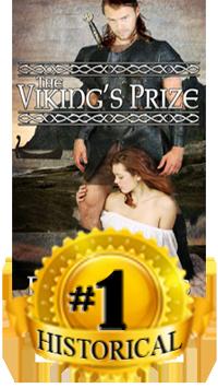 number1_vikingsprize