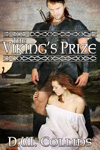 thevikingsprize_feature