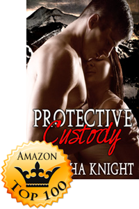 top100_protectivecustody