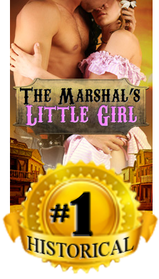 number1_marshalslittlegirl