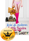 top100_littlesandraandhersoldierdaddy_feature