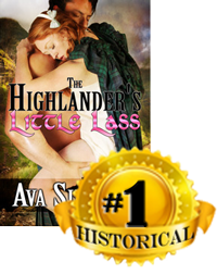 highlanderslittlelass_#1historicall