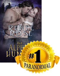 number1_paranormal_alphashunger
