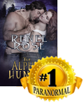 number1_paranormal_alphashunger_feature